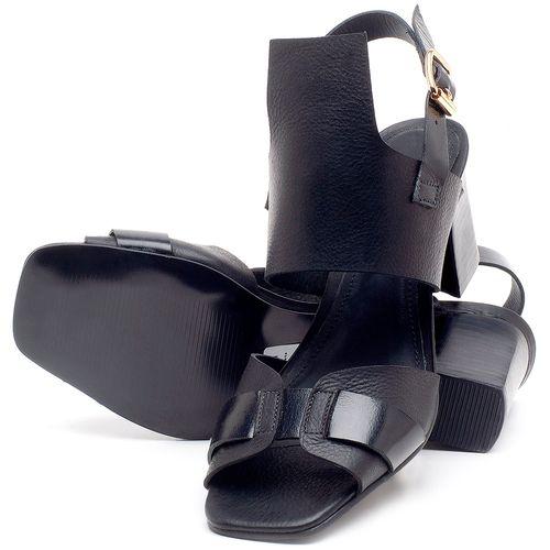 Laranja_Lima_Shoes_Sapatos_Femininos_Sandalia_Laranja_Lima_Shoes_Classic_Salto_de_6_cm_em_Couro_Preto_-_Codigo_-_56178_2