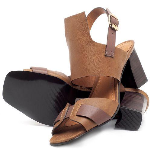 Laranja_Lima_Shoes_Sapatos_Femininos_Sandalia_Laranja_Lima_Shoes_Classic_Salto_de_6_cm_em_Couro_Caramelo_-_Codigo_-_56178_2