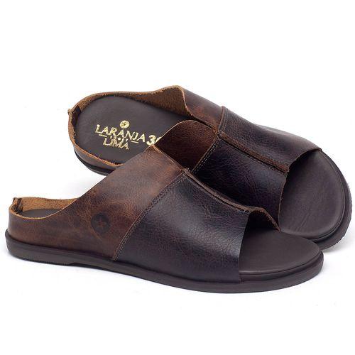 Laranja_Lima_Shoes_Sapatos_Femininos_Sandalia_Rasteira_Flat_em_Couro_Cafe_-_Codigo_-_137285_1