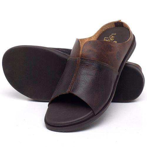 Laranja_Lima_Shoes_Sapatos_Femininos_Sandalia_Rasteira_Flat_em_Couro_Cafe_-_Codigo_-_137285_2