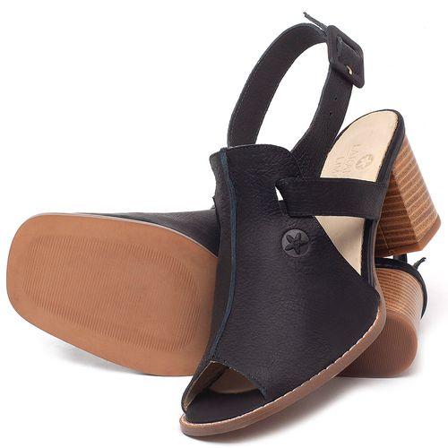 Laranja_Lima_Shoes_Sapatos_Femininos_Sandalia_Laranja_Lima_Shoes_Classic_Salto_de_6_cm_em_Couro_Preto_-_Codigo_-_3723_2