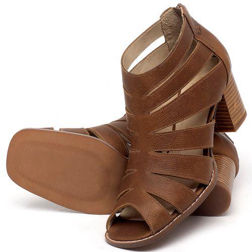 Laranja_Lima_Shoes_Sapatos_Femininos_Sandalia_Laranja_Lima_Shoes_Classic_Salto_de_6_cm_em_Couro_Caramelo_-_Codigo_-_3724_2