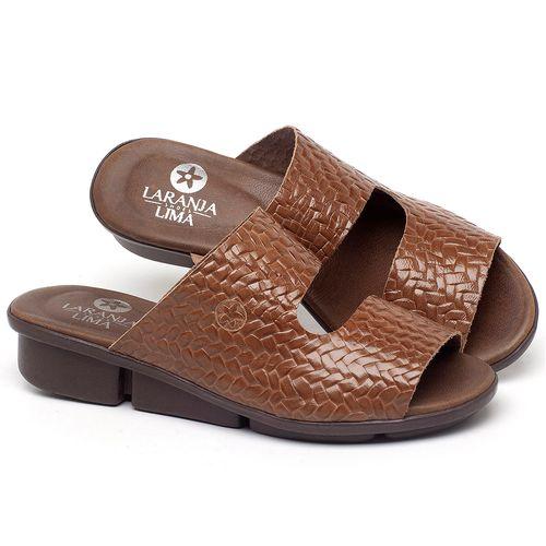 Laranja_Lima_Shoes_Sapatos_Femininos_Sandalia_Rasteira_Flat_em_Couro_Caramelo_-_Codigo_-_136096_1