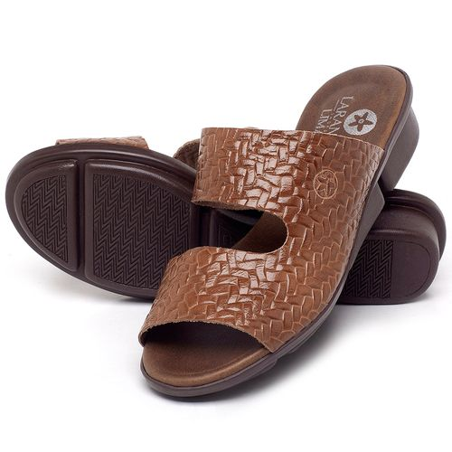 Laranja_Lima_Shoes_Sapatos_Femininos_Sandalia_Rasteira_Flat_em_Couro_Caramelo_-_Codigo_-_136096_2