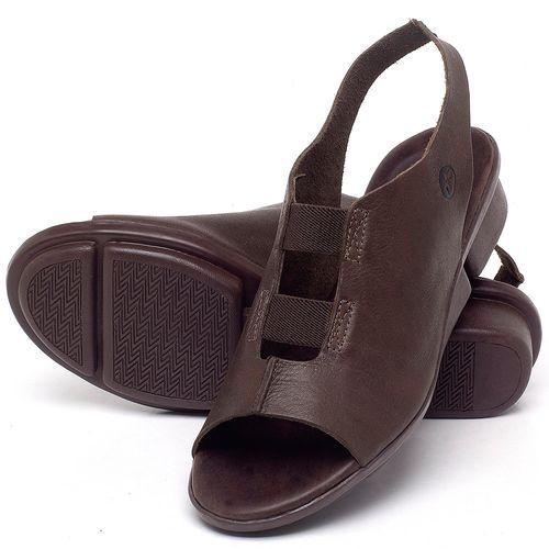 Laranja_Lima_Shoes_Sapatos_Femininos_Sandalia_Rasteira_Flat_em_Couro_Cafe_-_Codigo_-_136099_2