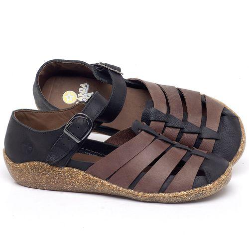 Laranja_Lima_Shoes_Sapatos_Femininos_Tenis_Cano_Baixo_em_Couro_Preto_-_Codigo_-_139035_1