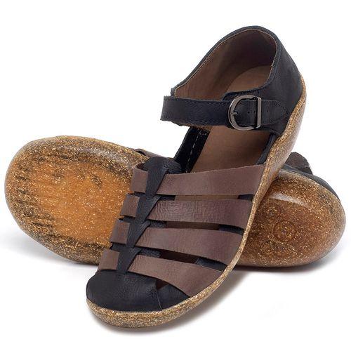 Laranja_Lima_Shoes_Sapatos_Femininos_Tenis_Cano_Baixo_em_Couro_Preto_-_Codigo_-_139035_2