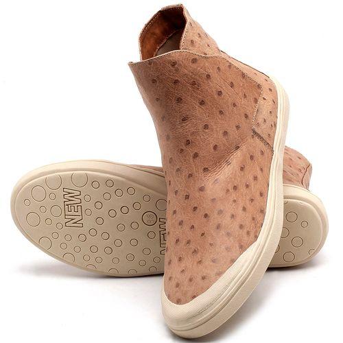 Laranja_Lima_Shoes_Sapatos_Femininos_Tenis_Cano_Alto_em_Couro_Animal_Print_-_Codigo_-_56092_2