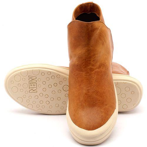 Laranja_Lima_Shoes_Sapatos_Femininos_Tenis_Cano_Alto_em_Couro_Amarelo_-_Codigo_-_56092_2