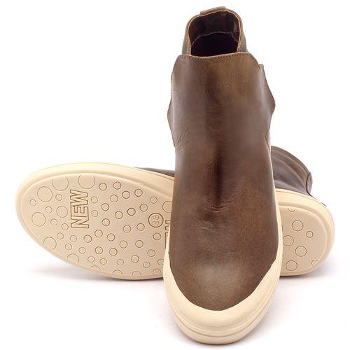 Laranja_Lima_Shoes_Sapatos_Femininos_Tenis_Cano_Alto_em_Couro_Verde_-_Codigo_-_56092_2