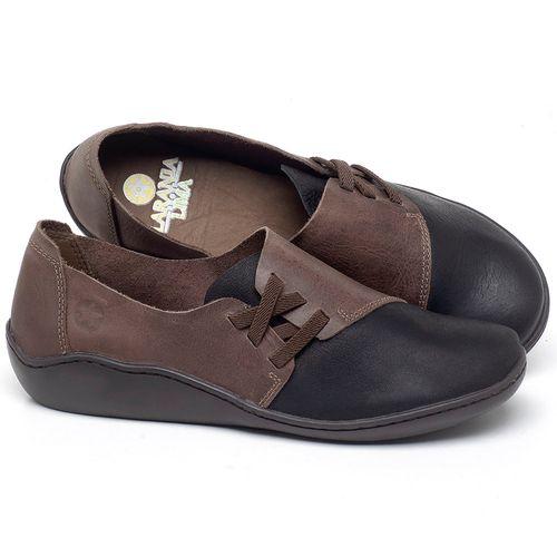 Laranja_Lima_Shoes_Sapatos_Femininos_Tenis_Cano_Baixo_em_Couro_Preto_-_Codigo_-_139022_1
