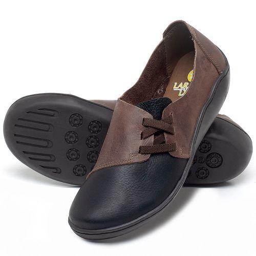 Laranja_Lima_Shoes_Sapatos_Femininos_Tenis_Cano_Baixo_em_Couro_Preto_-_Codigo_-_139022_2