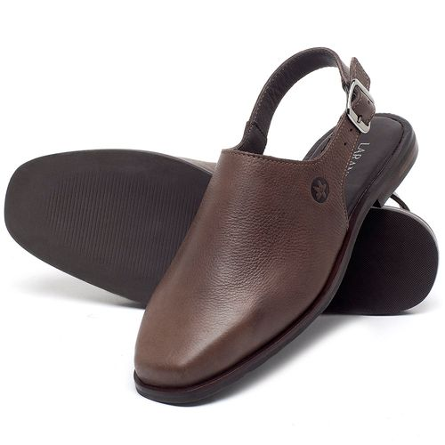 Laranja_Lima_Shoes_Sapatos_Femininos_Sapatilha_Bico_Fino_em_Couro_Cafe_-_Codigo_-_136089_2