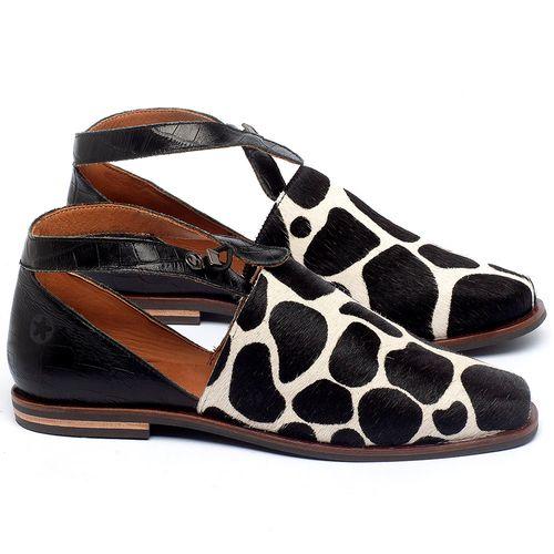 Laranja_Lima_Shoes_Sapatos_Femininos_Sapatilha_Bico_Fino_em_Couro_Animal_Print_-_Codigo_-_136090_1