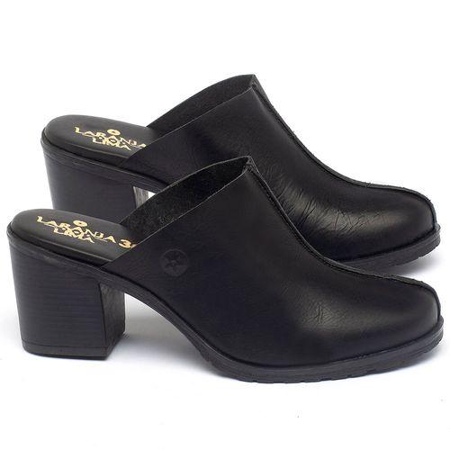 Laranja_Lima_Shoes_Sapatos_Femininos_Sandalia_Laranja_Lima_Shoes_Classic_Salto_de_6_cm_em_Couro_Preto_-_Codigo_-_137270_1