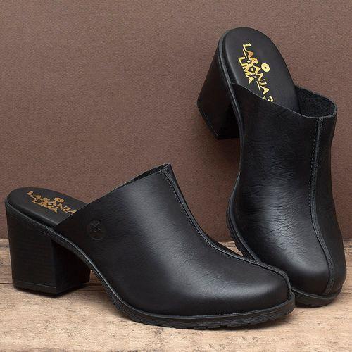 Laranja_Lima_Shoes_Sapatos_Femininos_Sandalia_Laranja_Lima_Shoes_Classic_Salto_de_6_cm_em_Couro_Preto_-_Codigo_-_137270_2