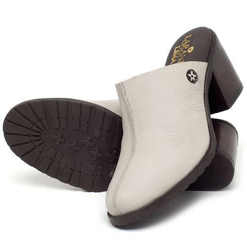Laranja_Lima_Shoes_Sapatos_Femininos_Sandalia_Laranja_Lima_Shoes_Classic_Salto_de_6_cm_em_Couro_Off-White_-_Codigo_-_137270_2