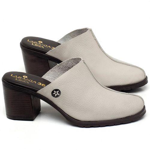Laranja_Lima_Shoes_Sapatos_Femininos_Sandalia_Laranja_Lima_Shoes_Classic_Salto_de_6_cm_em_Couro_Off-White_-_Codigo_-_137270_1