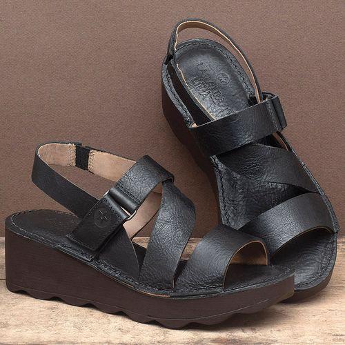 Laranja_Lima_Shoes_Sapatos_Femininos_Ana_Bela_Tratorada_Salto_de_5_cm_em_Couro_Preto_-_Codigo_-_141170_2