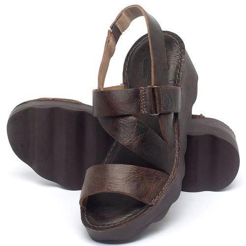 Laranja_Lima_Shoes_Sapatos_Femininos_Ana_Bela_Tratorada_Salto_de_5_cm_em_Couro_Marrom_-_Codigo_-_141170_3