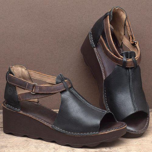 Laranja_Lima_Shoes_Sapatos_Femininos_Ana_Bela_Tratorada_Salto_de_5_cm_em_Couro_Preto_-_Codigo_-_141174_2