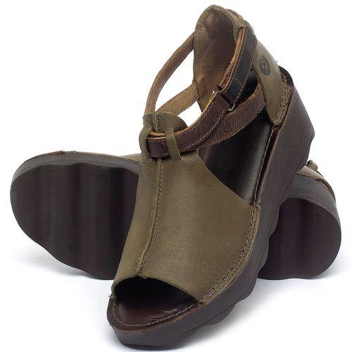 Laranja_Lima_Shoes_Sapatos_Femininos_Ana_Bela_Tratorada_Salto_de_5_cm_em_Couro_Verde_-_Codigo_-_141174_3