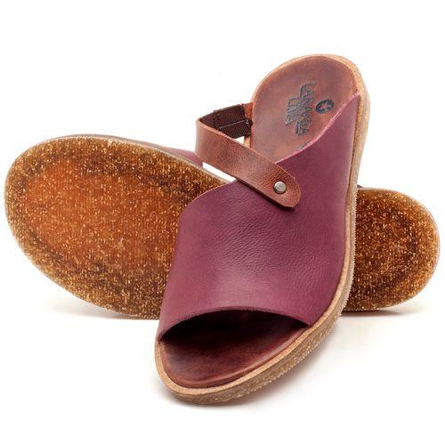 Laranja_Lima_Shoes_Sapatos_Femininos_Sandalia_Rasteira_Flat_em_Couro_Roxo_-_Codigo_-_141056_2
