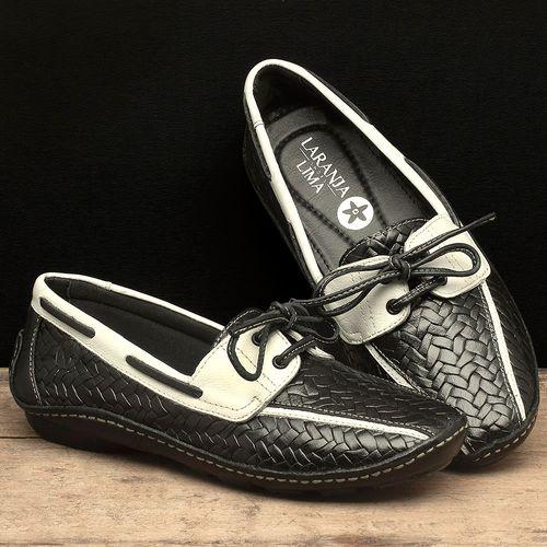 Laranja_Lima_Shoes_Sapatos_Femininos_Dockside_Laranja_Lima_Shoes_em_Couro_P_-_B_-_Codigo_-_136005_2