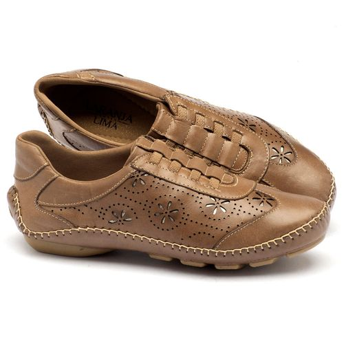 Laranja_Lima_Shoes_Sapatos_Femininos_Tenis_Cano_Baixo_em_Couro_Fendi_-_Codigo_-_136008_1