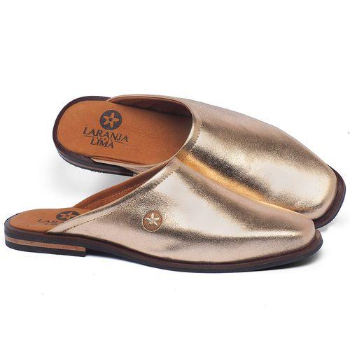 Laranja_Lima_Shoes_Sapatos_Femininos_Sapatilha_Alternativa_em_Couro_Metalizado_-_Codigo_-_136104_1