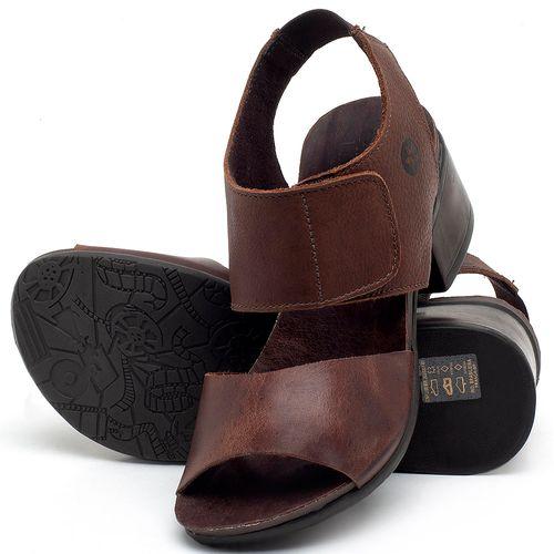 Laranja_Lima_Shoes_Sapatos_Femininos_Sandalia_Laranja_Lima_Shoes_Boho_Salto_de_5_cm_em_Couro_Marrom_-_Codigo_-_137218_2
