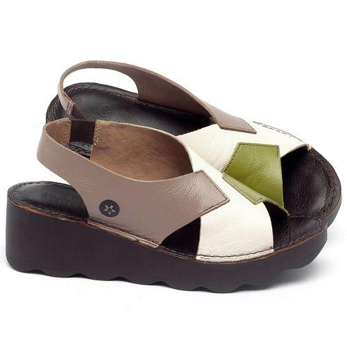 Laranja_Lima_Shoes_Sapatos_Femininos_Ana_Bela_Tratorada_Salto_de_5_cm_em_Couro_Multicolor_-_Codigo_-_141166_1