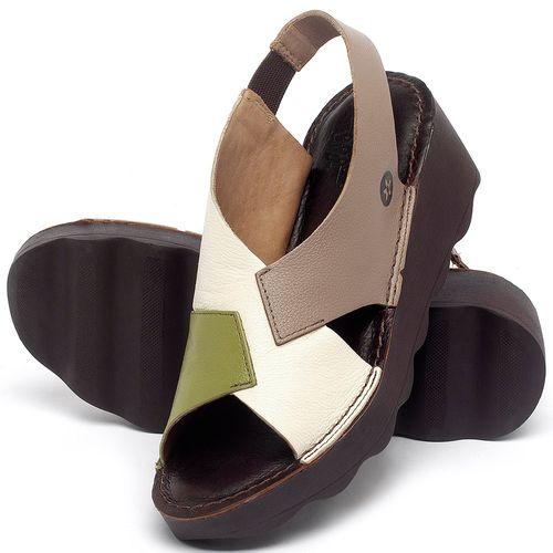Laranja_Lima_Shoes_Sapatos_Femininos_Ana_Bela_Tratorada_Salto_de_5_cm_em_Couro_Multicolor_-_Codigo_-_141166_2