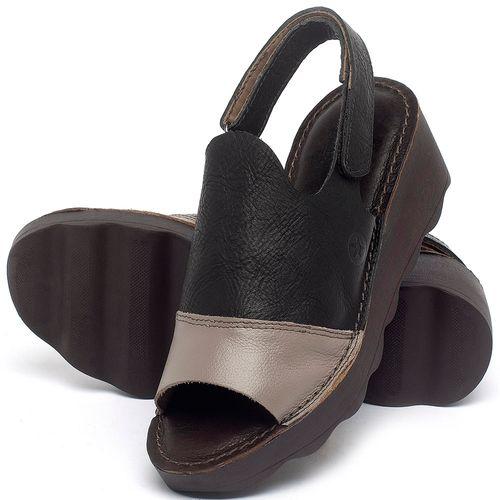 Laranja_Lima_Shoes_Sapatos_Femininos_Ana_Bela_Tratorada_Salto_de_5_cm_em_Couro_Preto_-_Codigo_-_141171_2
