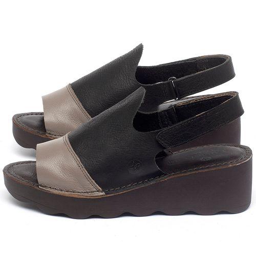 Laranja_Lima_Shoes_Sapatos_Femininos_Ana_Bela_Tratorada_Salto_de_5_cm_em_Couro_Preto_-_Codigo_-_141171_1