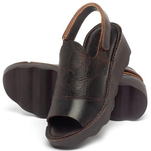 Laranja_Lima_Shoes_Sapatos_Femininos_Ana_Bela_Tratorada_Salto_de_5_cm_em_Couro_Marrom_-_Codigo_-_141171_2