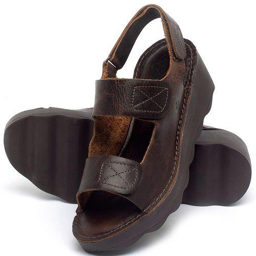 Laranja_Lima_Shoes_Sapatos_Femininos_Ana_Bela_Tratorada_Salto_de_5_cm_em_Couro_Marrom_-_Codigo_-_141172_2