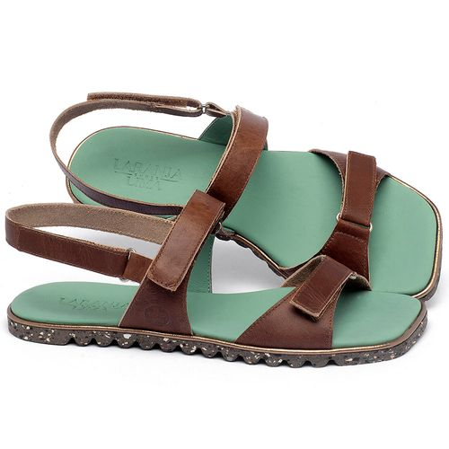 Laranja_Lima_Shoes_Sapatos_Femininos_Sandalia_Rasteira_Flat_em_Couro_Caramelo_-_Codigo_-_145054_1