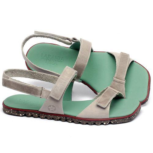 Laranja_Lima_Shoes_Sapatos_Femininos_Sandalia_Rasteira_Flat_em_Couro_Off-White_-_Codigo_-_145054_1