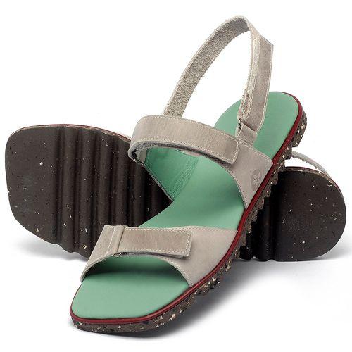 Laranja_Lima_Shoes_Sapatos_Femininos_Sandalia_Rasteira_Flat_em_Couro_Off-White_-_Codigo_-_145054_2