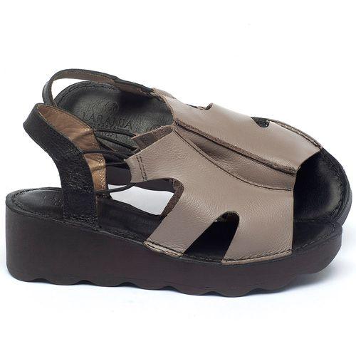 Laranja_Lima_Shoes_Sapatos_Femininos_Ana_Bela_Tratorada_Salto_de_5_cm_em_Couro_Fendi_-_Codigo_-_141165_1