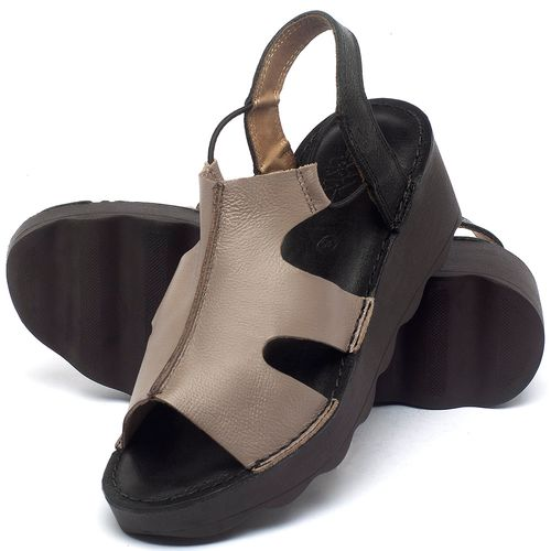 Laranja_Lima_Shoes_Sapatos_Femininos_Ana_Bela_Tratorada_Salto_de_5_cm_em_Couro_Fendi_-_Codigo_-_141165_2