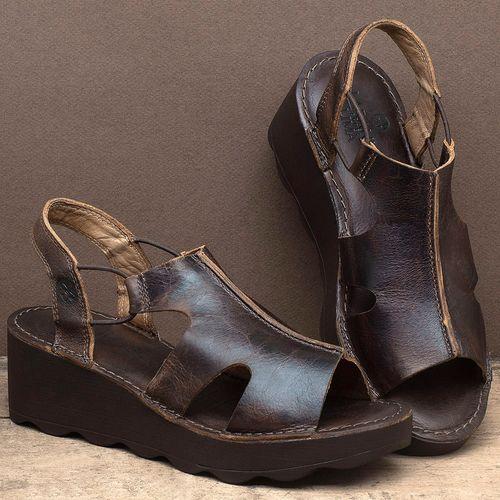 Laranja_Lima_Shoes_Sapatos_Femininos_Ana_Bela_Tratorada_Salto_de_5_cm_em_Couro_Marrom_-_Codigo_-_141165_2