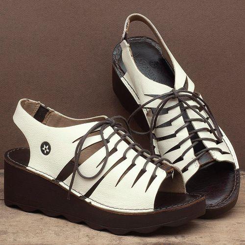 Laranja_Lima_Shoes_Sapatos_Femininos_Ana_Bela_Tratorada_Salto_de_5_cm_em_Couro_Off-White_-_Codigo_-_141169_2
