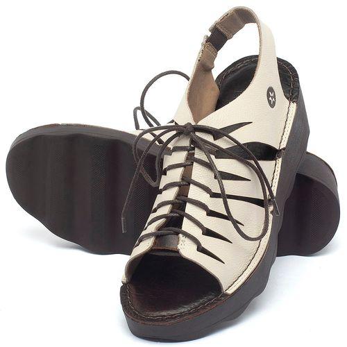 Laranja_Lima_Shoes_Sapatos_Femininos_Ana_Bela_Tratorada_Salto_de_5_cm_em_Couro_Off-White_-_Codigo_-_141169_3