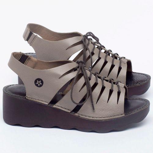 Laranja_Lima_Shoes_Sapatos_Femininos_Ana_Bela_Tratorada_Salto_de_5_cm_em_Couro_Fendi_-_Codigo_-_141169_1