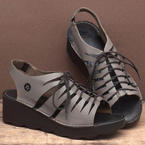 Laranja_Lima_Shoes_Sapatos_Femininos_Ana_Bela_Tratorada_Salto_de_5_cm_em_Couro_Fendi_-_Codigo_-_141169_2