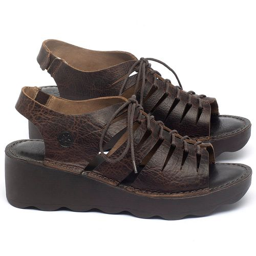 Laranja_Lima_Shoes_Sapatos_Femininos_Ana_Bela_Tratorada_Salto_de_5_cm_em_Couro_Marrom_-_Codigo_-_141169_1