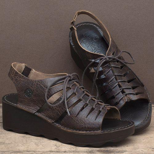 Laranja_Lima_Shoes_Sapatos_Femininos_Ana_Bela_Tratorada_Salto_de_5_cm_em_Couro_Marrom_-_Codigo_-_141169_2