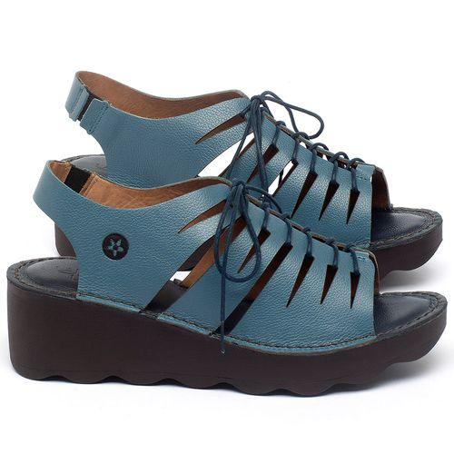 Laranja_Lima_Shoes_Sapatos_Femininos_Ana_Bela_Tratorada_Salto_de_5_cm_em_Couro_Azul_-_Codigo_-_141169_1